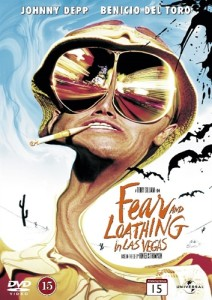 fear_loath_in_las_vegas